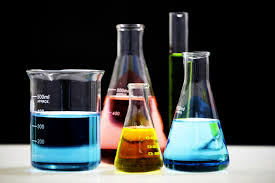 In Wyoming, a Higher Burden for Chemical Disclosure Exemption?
